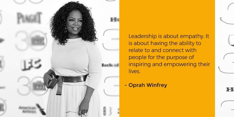 Oprah-Empathy
