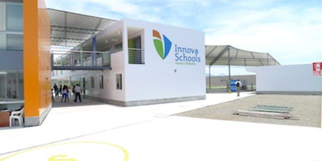 Innova School Peru