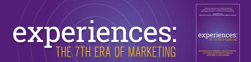 7th Era of Marketing